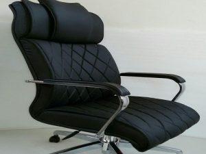 خرید انواع صندلی چرخدار