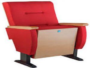 قیمت صندلی همایشی