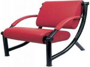لیست بهترین قیمت صندلی ثابت اداری