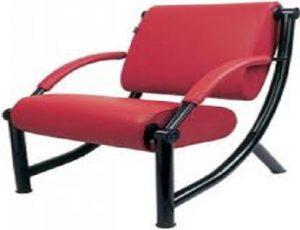 فروش عمده صندلی راد سیستم