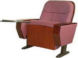 انواع صندلی همایشی مقاوم