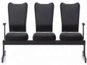 سایت فروش صندلی ثابت اداری