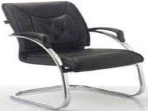 صندلی ثابت اداری