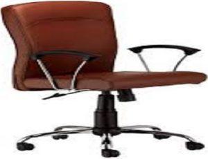فروش انواع صندلی راد سیستم