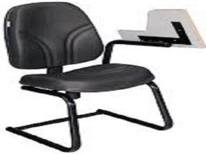 صادرات بهترین انواع صندلی دانش آموزی