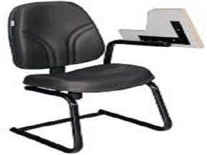 تولید و خرید بهترین صندلی محصلی با کیفیت