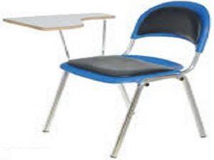 انواع و اقسام صندلی های محصلی