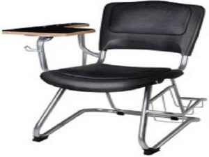 پخش انواع صندلی محصلی