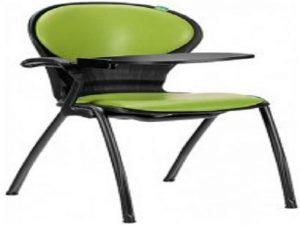 شرکت تولید صندلی محصلی