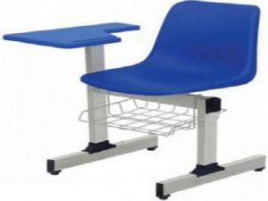 فروشگاه انواع صندلی دانشجویی فایبرگلاس