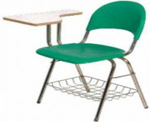 تولید و عرضه عمده صندلی