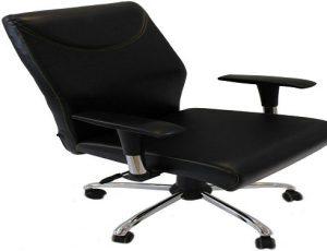صندلی گردان مرغوب