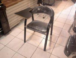 صندلی ام پی با کیفیت
