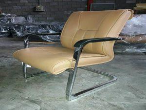 عمده فروش صندلی اداری