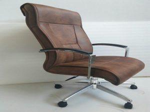 لیست قیمت انواع صندلی چرخدار