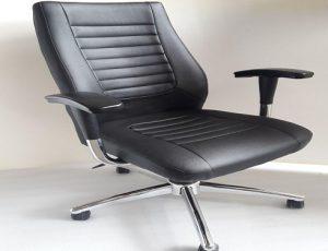 نمایندگی پخش صندلی گردان