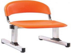 خرید صندلی تک نفره ارزان