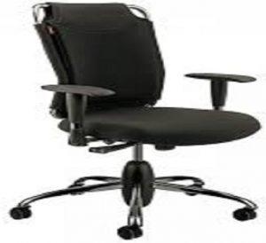 فروش اینترنتی صندلی کامپیوتر