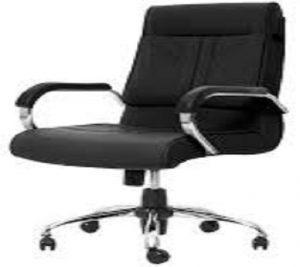 خرید صندلی ثابت کامپیوتر