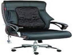 خرید صندلی طبی خانگی و اداری