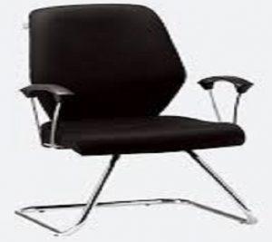 صندلی کامپیوتر مناسب