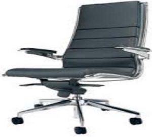 خرید صندلی اداری اروند