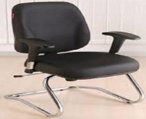 انواع صندلی کنفرانسی