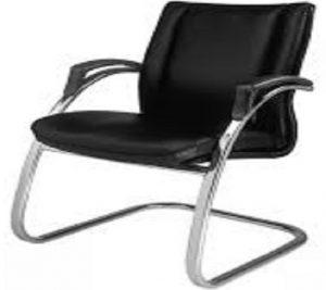 خرید صندلی کنفرانسی اروند