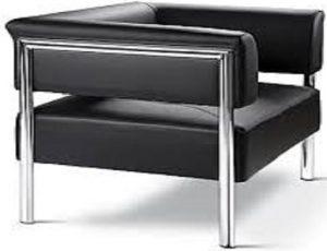 فروش عمده صندلی اداری