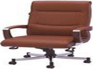 قیمت صندلی های مدیریتی با دوام