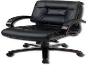 خرید صندلی گردان نیلپر