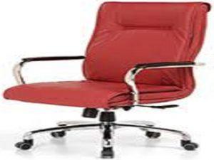 فروش صندلی های مدیریتی