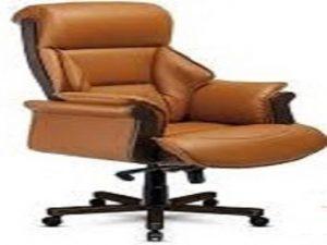 قیمت انواع صندلی اداری