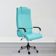 تولید عمده صندلی مدیریت