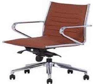 فروش صندلی اداری اروند