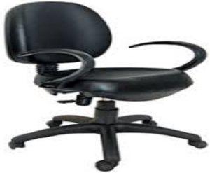 صندلی چرخدار با کیفیت