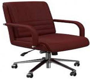 بهترین صندلی ایرانی