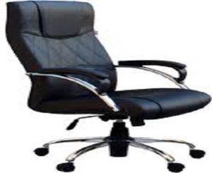 ارزان ترین صندلی مدیریتی