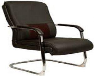 فروش برترین صندلی اداری