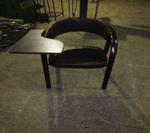 خرید صندلی ام پی محصلی