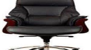 انواع صندلی طبی