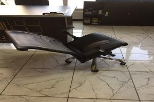 تعمیرات صندلی های اداری