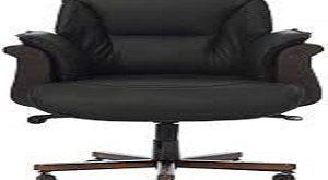 فروش انواع صندلی طبی