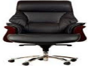 ویژ گی های یک صندلی طبی مناسب