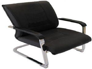 فروش انواع صندلی کنفرانسی