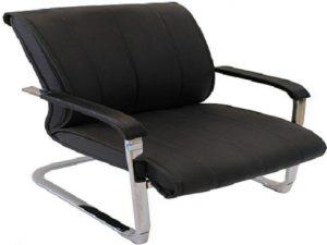 مراکز فروش انواع صندلی کنفرانسی