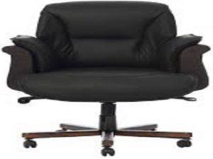 ویژگی های انواع صندلی طبی ارزان و مناسب