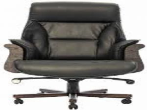 انواع صندلی طبی ارزان