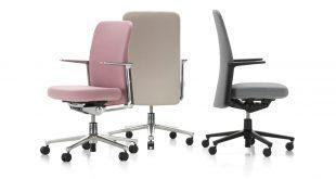 فروش صندلی اداری