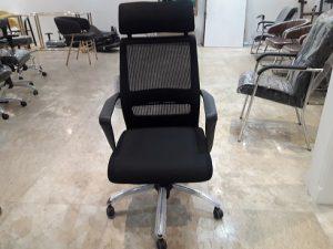 موقعیت استثنایی تولید صندلی در کرج